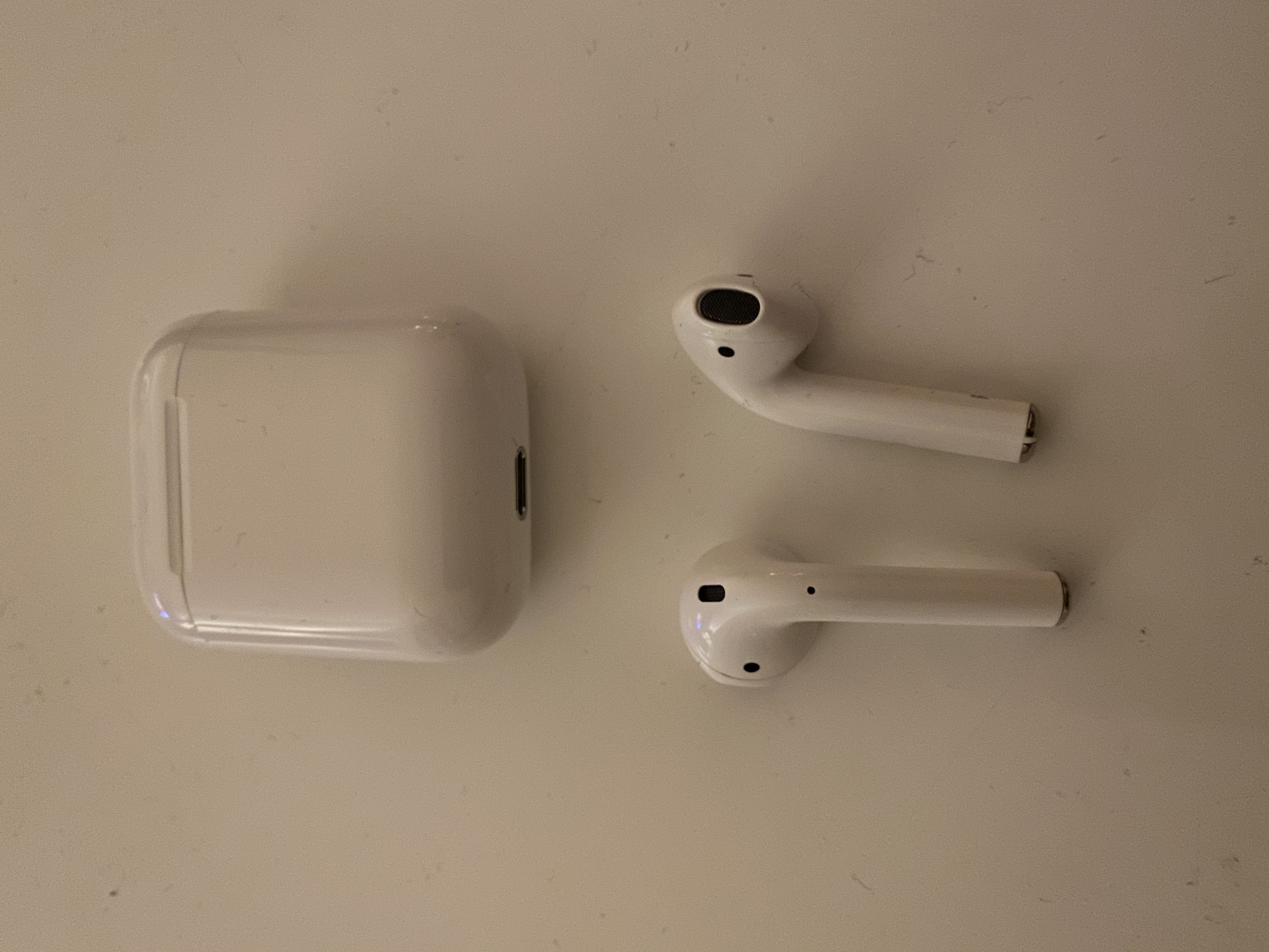 1:1 Airpods 2