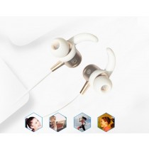 M2 Sports Bluetooth Headset