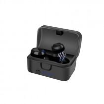 K8 Wireless TWS Bluetooth Headset