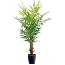 92463-111 / Palm Tree  / Höjd 170 cm