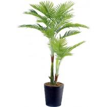 92463-112 / Palm Tree  / Höjd 120 cm