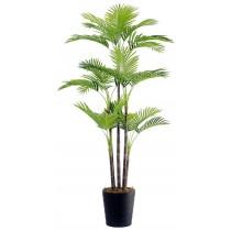92463-114 / Palm Tree  / Höjd 160 cm