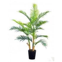 92463-82 / Palm Tree  / Höjd 170 cm
