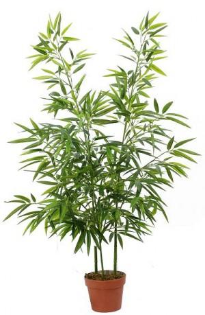 92208-2 / Bamboo  / Höjd 120 cm