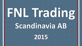 FNL Trading Scandinavia AB